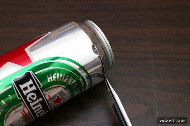 Lata de bebida DIY13