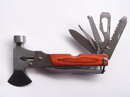 Las mejores herramientas múltiples (3)