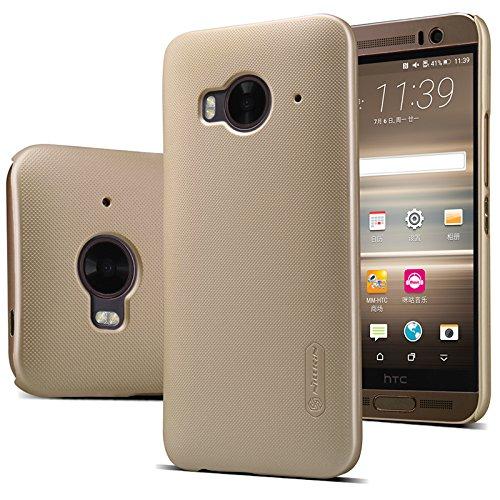 Mejores Fundas HTC ONE (11)
