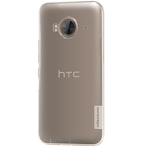 Mejores Fundas HTC ONE (2)