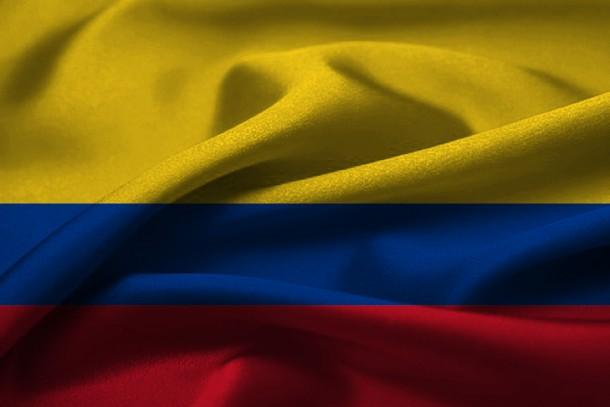 Bandera de Colombia (13)