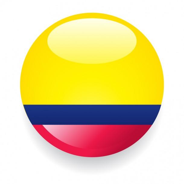 Banderas_COL[Converted]