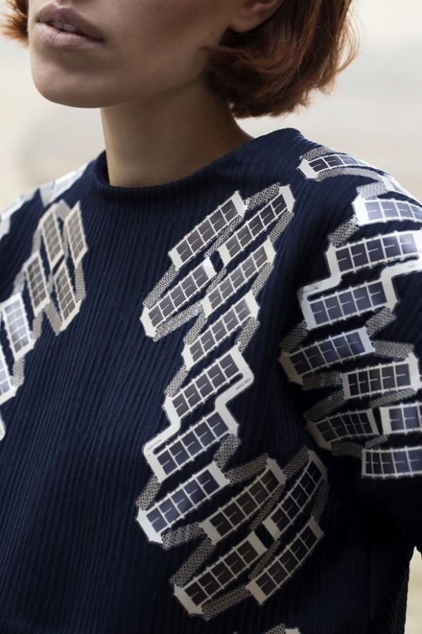 Camisa solar: el nuevo look de la moda 3