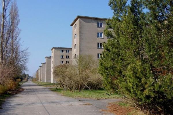 El hotel de 10,000 habitaciones que nunca tuvo un solo huésped 8