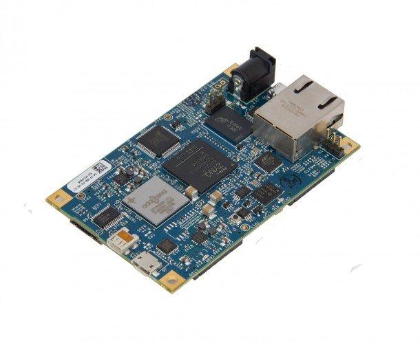 Los mejores microcontroladores (1)
