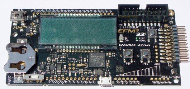 Los mejores microcontroladores (7)