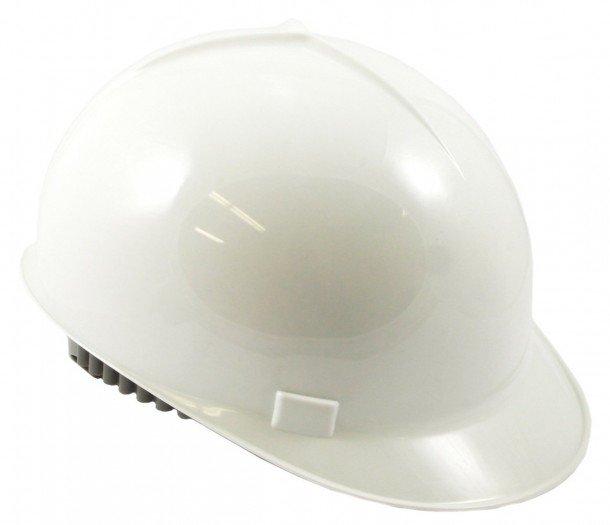 Forney 55836 Bump Cap