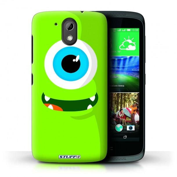 Mejores estuches HTC Desire526 (7)