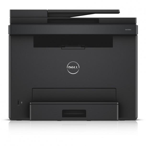 Las mejores impresoras láser a color (3)