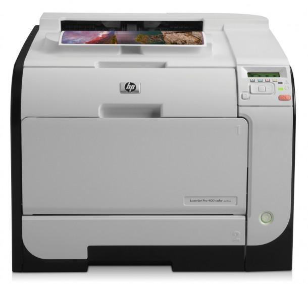 Las mejores impresoras láser a color (7)
