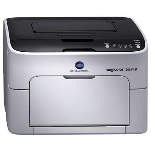 Las mejores impresoras láser a color (1)