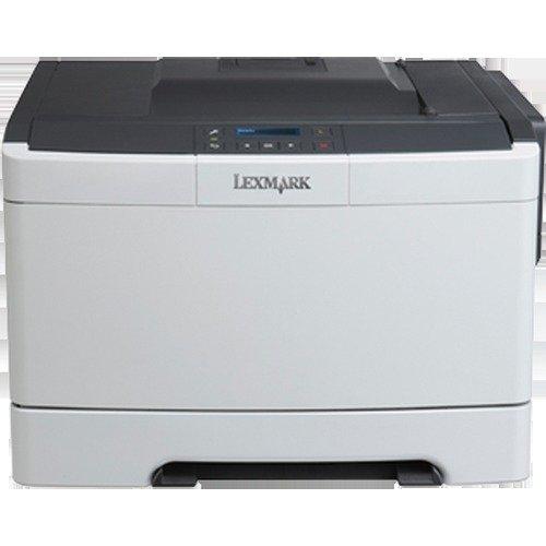 Las mejores impresoras láser a color (8)