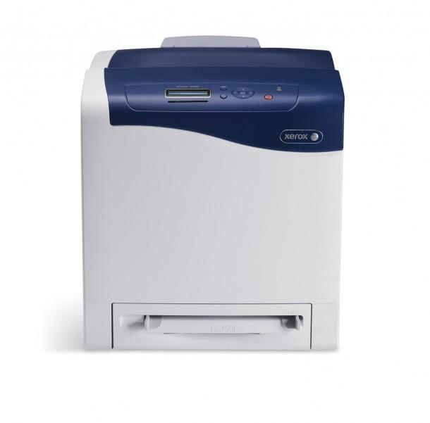 Las mejores impresoras láser a color (5)