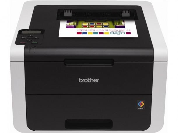 Las mejores impresoras láser a color (4)