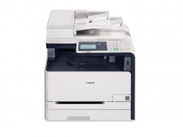 Las mejores impresoras láser a color (9)