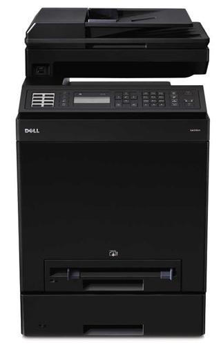 Las mejores impresoras láser a color (10)
