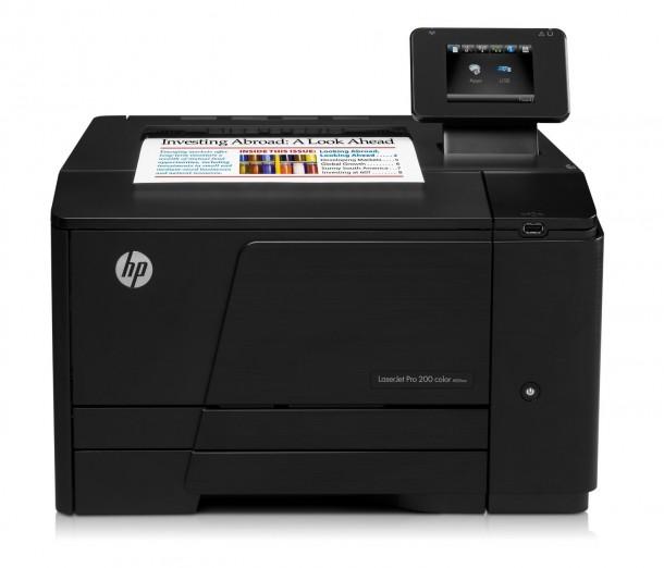 Las mejores impresoras láser a color (6)
