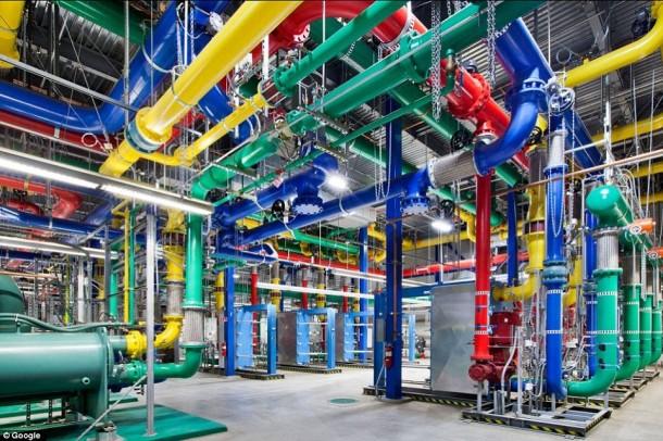 centros de datos de google7