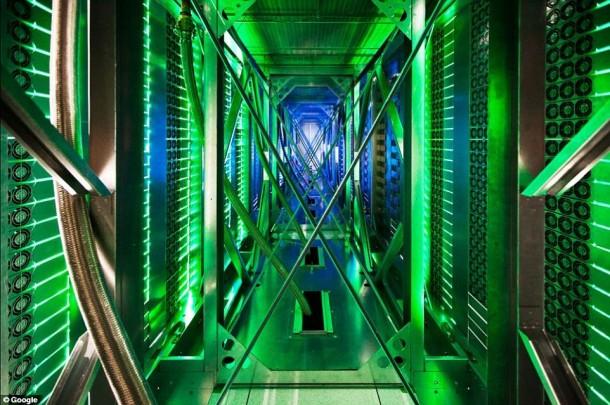 centros de datos de google5