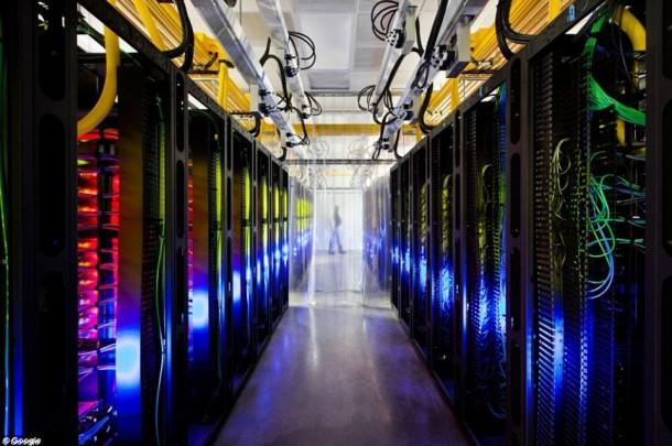 centros de datos de google4