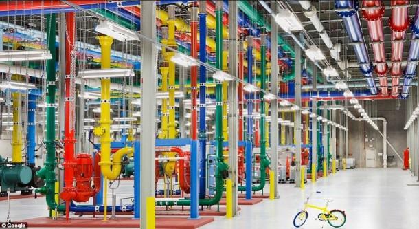 centros de datos de google2
