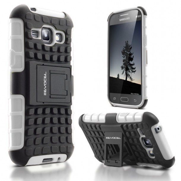 Mejor Samsung Galaxy J1case (6)