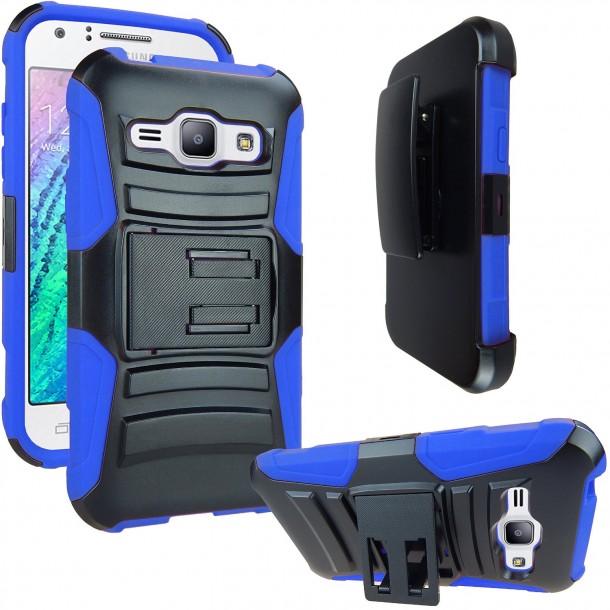 Mejor Samsung Galaxy J1case (8)