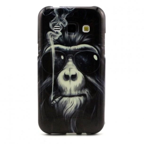 Mejor Samsung Galaxy J1case (1)