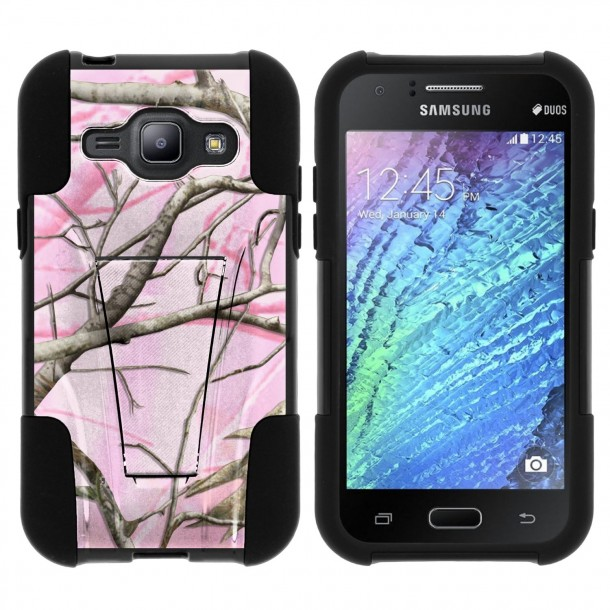 Mejor Samsung Galaxy J1case (5)