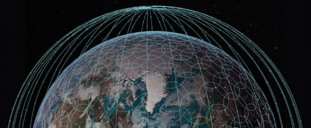 internet global de samsung
