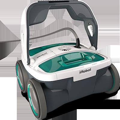 Robots para tu hogar (2)