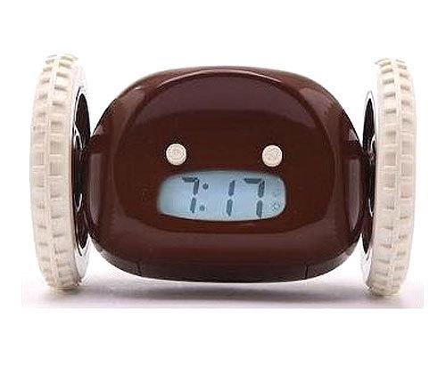Robots para tu hogar (5)