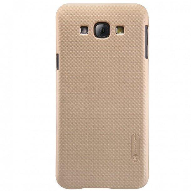 Las mejores fundas para Samsung Galaxy A8 (7)