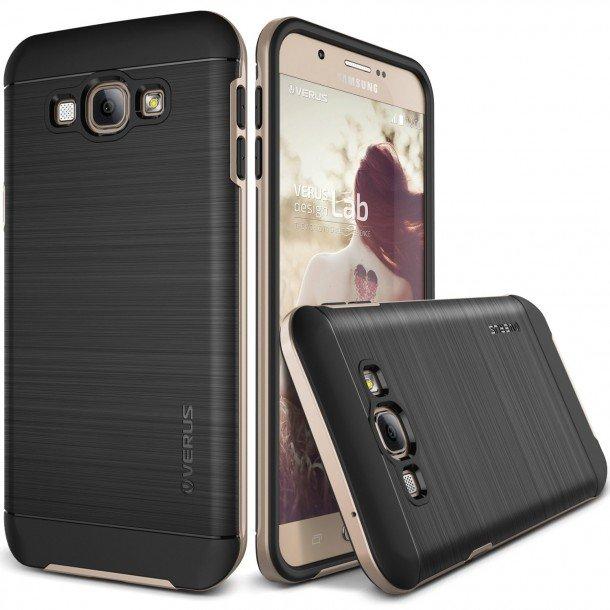Las mejores fundas para Samsung Galaxy A8 (6)