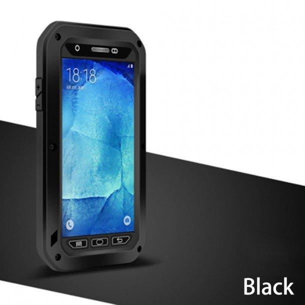 Las mejores fundas para Samsung Galaxy A8 (11)