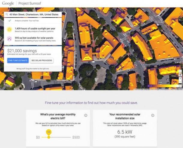 techo solar google2