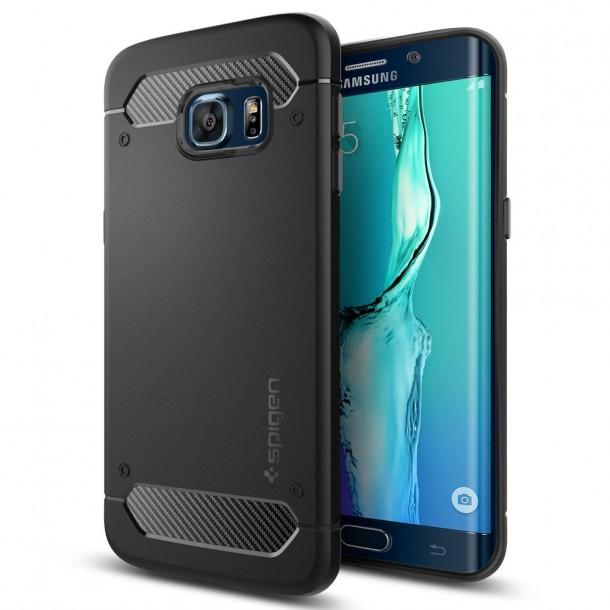 Mejor funda para Samsung Galaxy S6 Edge Plus (1)
