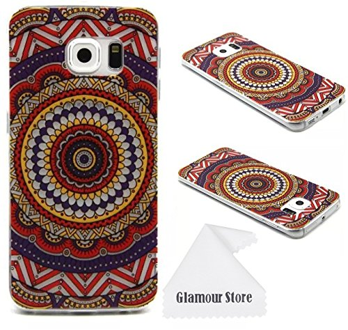 Mejor funda para Samsung Galaxy S6 Edge Plus (8)