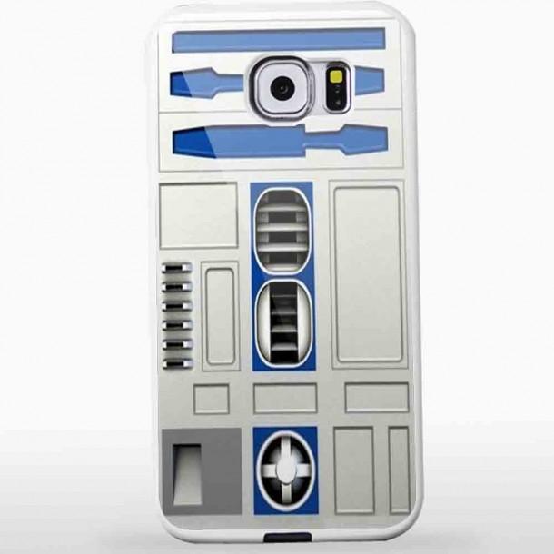 Mejor funda para Samsung Galaxy S6 Edge Plus (7)