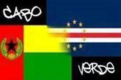 Bandera de Cabo Verde (4)