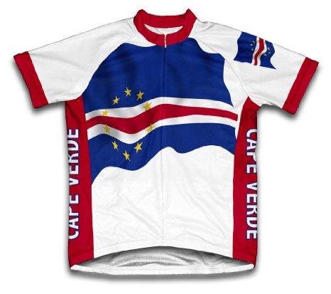 Bandera de Cabo Verde (11)
