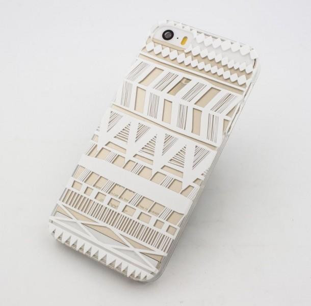 Los mejores estuches para Samsung Galaxy Note 5 (12)
