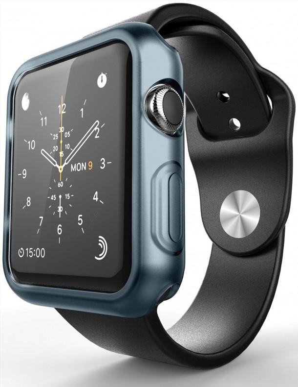 mejores cajas de reloj de apple (8)