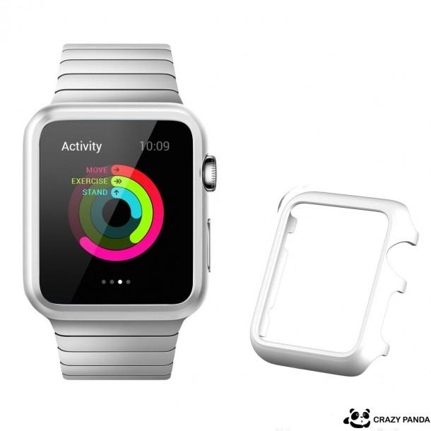 mejores cajas de reloj de apple (10)