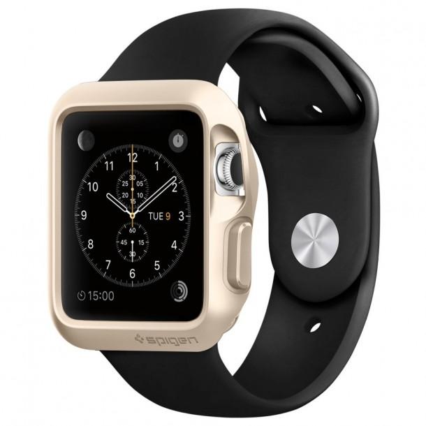 mejores cajas de reloj de apple (3)
