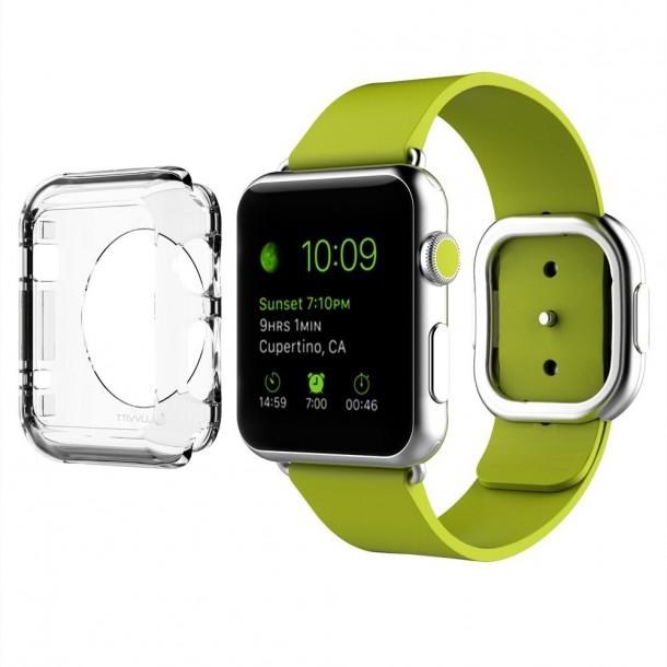 mejores cajas de reloj de apple (4)