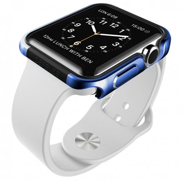 mejores cajas de reloj de apple (5)