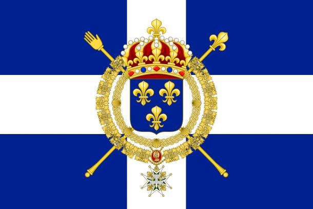 Bandera de Canadá (11)