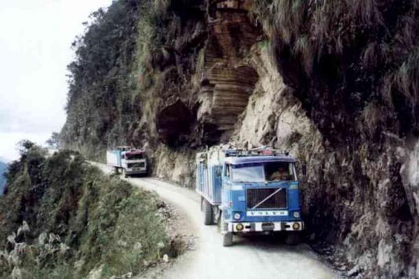 Carreteras peligrosas3