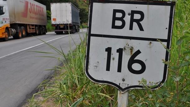 Carreteras peligrosas10